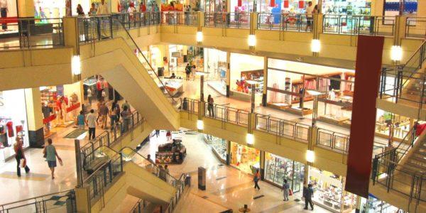 shopping-center-1507250